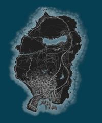 San Andreas (V).png