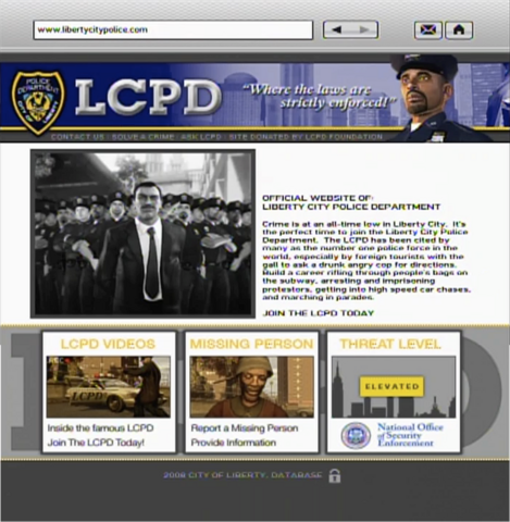 Archivo:LCPD Website.png