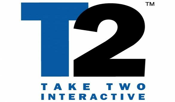 Archivo:Noticias Take-Two.jpg