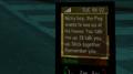 Miniatura de la versión de 21:35 26 oct 2013