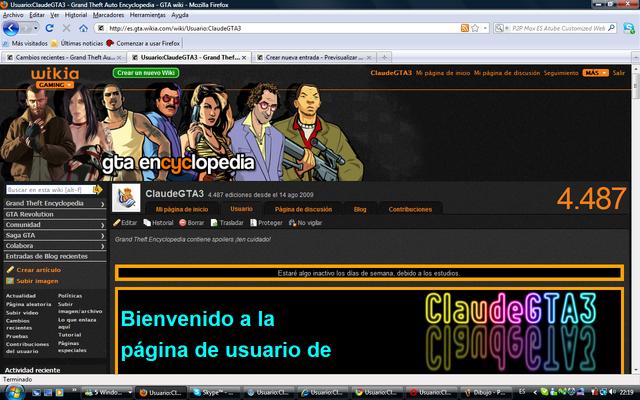 Archivo:GTE en Firefox.png