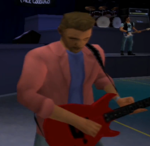 Archivo:Guitarrista VCS.png