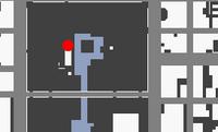 Mapa Ash CW.PNG