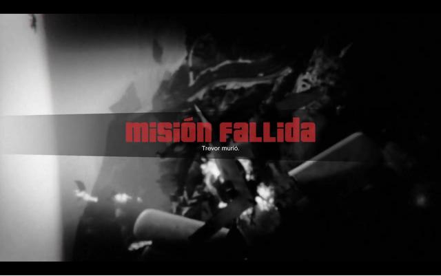 Archivo:Misión fallida GTA V Next Gen.png