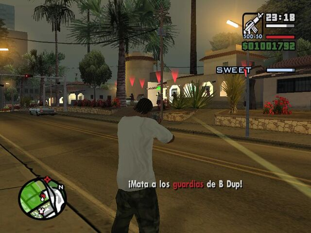 Archivo:Beat Down on B-Dup 3.jpg