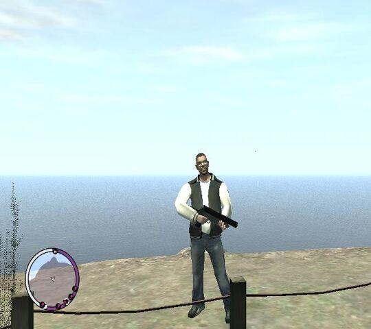 Archivo:GTA 4 TBOGT Beta Lanzagranadas 2.jpg