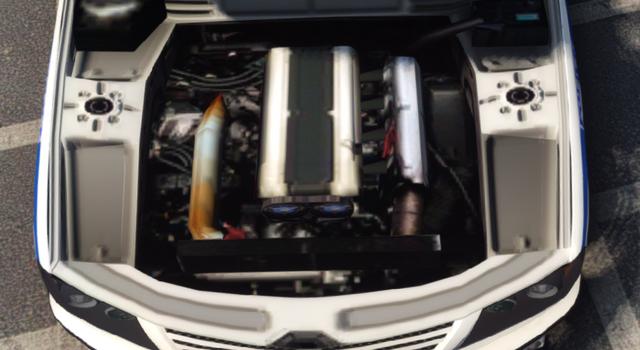 Archivo:Motor HD Merit.png