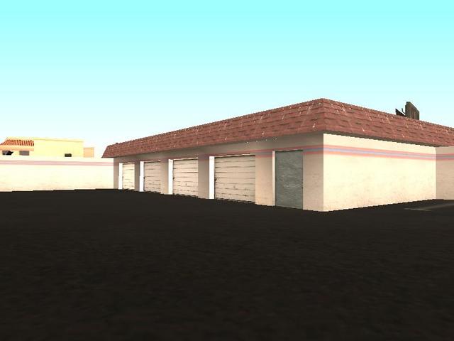 Archivo:Depósito-taller de reparación2.png