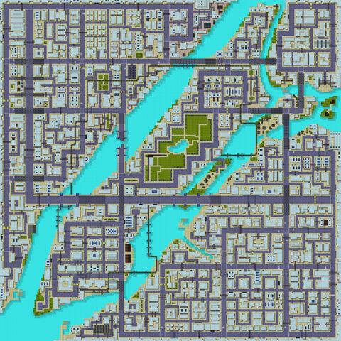 Archivo:GTA1 Liberty City.jpg