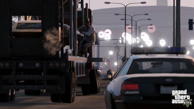 Archivo:GTA V Camion.jpeg