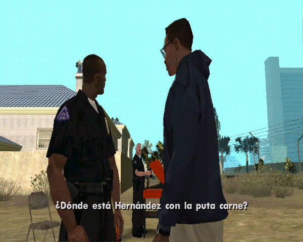 Archivo:MP5.png