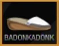 Archivo:Badonkadonk.png