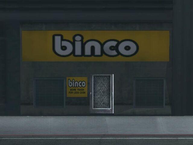 Archivo:BincoJuniper.jpg