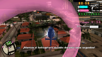 Vistas de Vice City.png