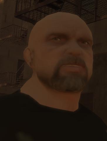 Archivo:Motero desconocido en GTA IV.png