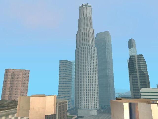 Archivo:Us.tower.jpg
