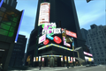 1000px-Candybox Store (Star Junction).png