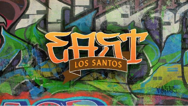 Archivo:East los santos.png