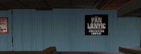 Archivo:PanlanticPT.png