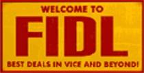 Archivo:VCS FIDL.jpg