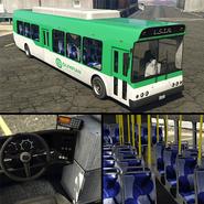AutobusAeropuertoWCC