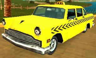 Archivo:Cabbie VCS.JPG