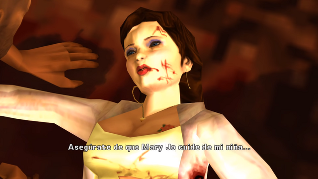 Archivo:Light My Pyre 5.PNG