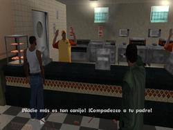 Vendedor de pizzas 3