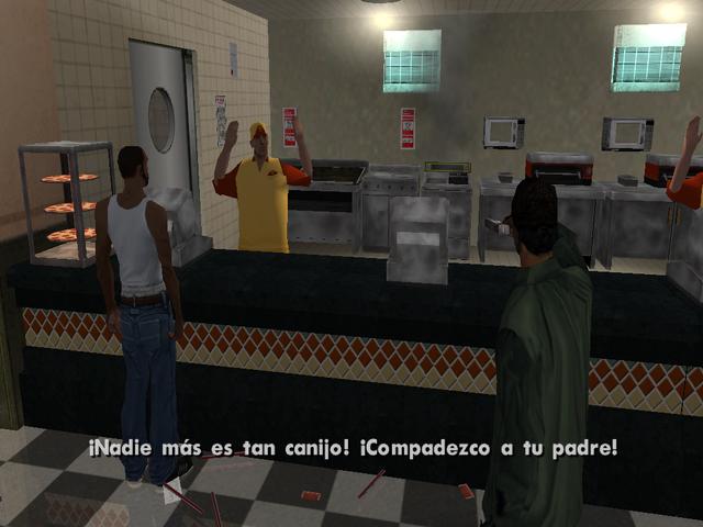 Archivo:Vendedor de pizzas 3.png