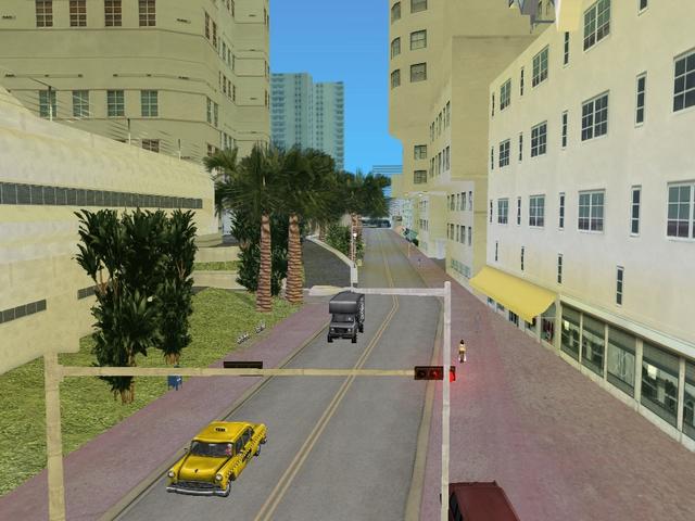 Archivo:Avenida Hoarmount.PNG