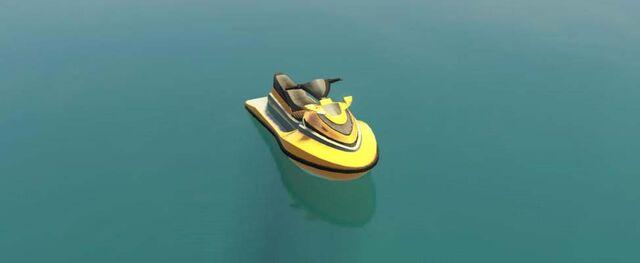Archivo:SeasharkGTAVSC.jpg