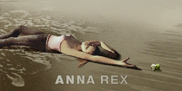 Archivo:Anna Rex.png