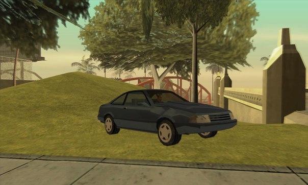 Archivo:GTA San Andreas Beta Primo-.jpg