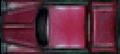 Miniatura de la versión de 14:34 27 dic 2012