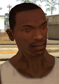 Archivo:Carl Johnson.jpg