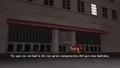Miniatura de la versión de 01:43 14 abr 2011