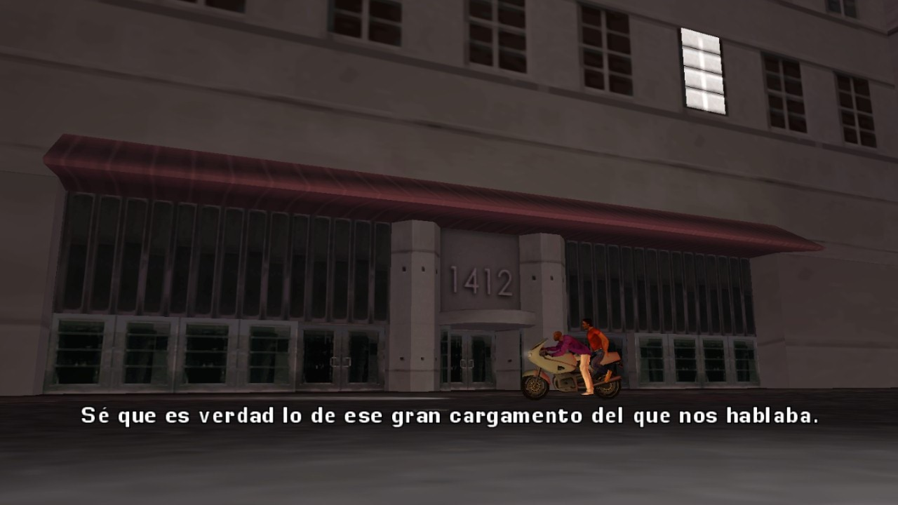 Archivo:TodoVaDeCulo6.png