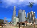 Miniatura de la versión de 06:43 5 feb 2014