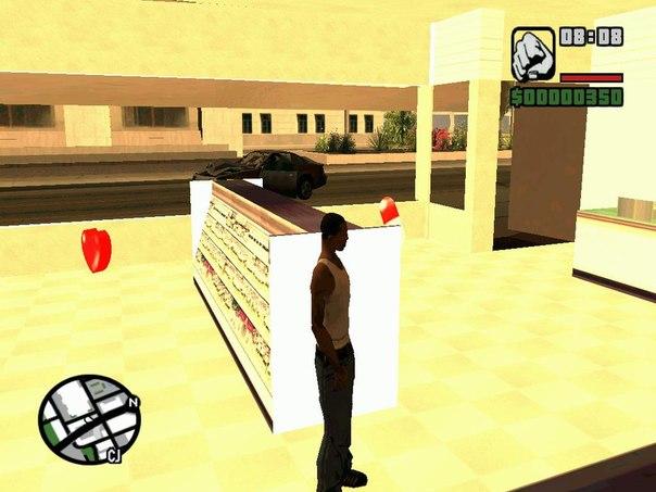 Archivo:GTA San Andreas Beta Pharmacy 1.jpg