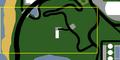 Miniatura de la versión de 23:10 1 oct 2010