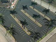 EstacionamientoCSC