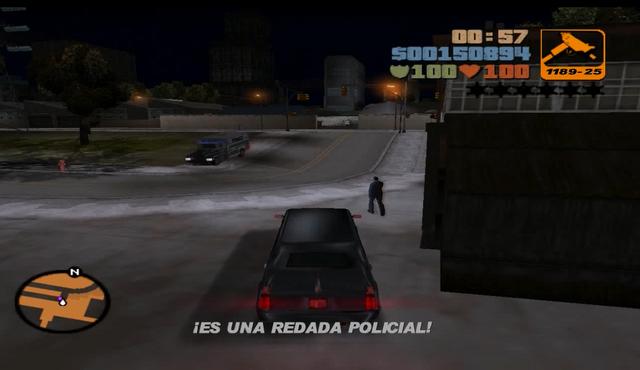 Archivo:Redada Policial.png