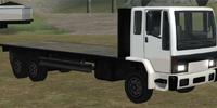 DFT-30