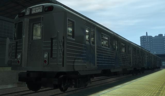 Archivo:Metro GTA IV.png
