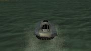 Vortex por el agua.PNG