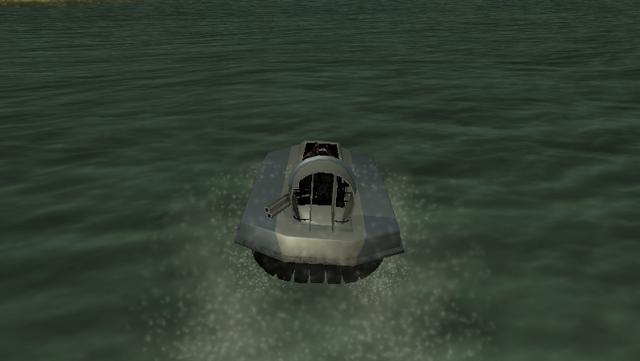 Archivo:Vortex por el agua.PNG