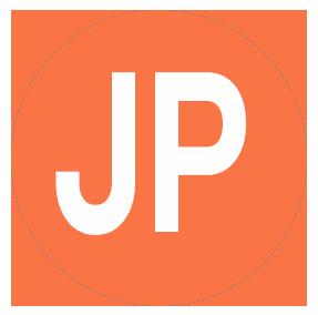 Archivo:JP Emoticon GTE.png