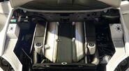 Jackal-GTAV-Motor