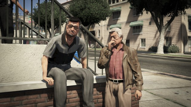 Archivo:Older Triad gangsters.jpg
