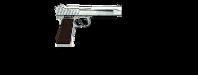 Archivo:Pistola de calibre 50.png